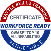 RF_Cert Badge_OWASP