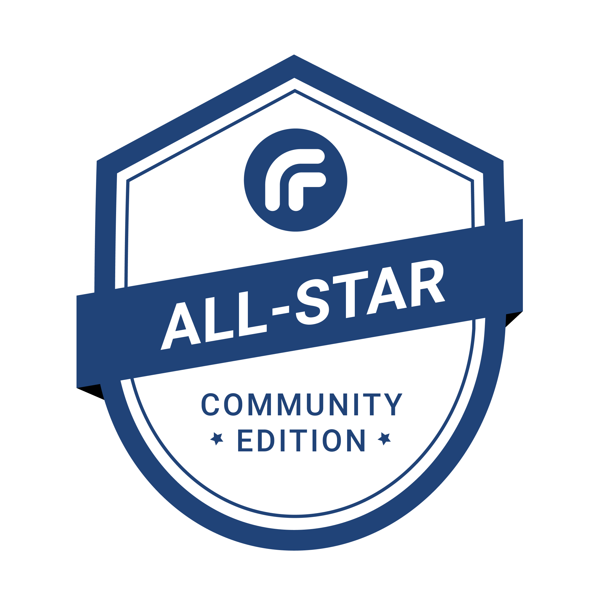 RangeForce Community Edition All-Star